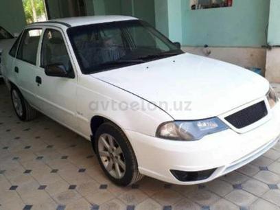 Chevrolet Nexia 2, 2 позиция SOHC 2015 года за 8 000 y.e. в Ташкент