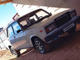 ВАЗ (Lada) 2107 1992 года за ~1 869 y.e. в Нукус