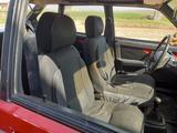 VAZ (Lada) Samara (hatchback 2109) 1993 года за ~1 518 у.е. в Jizzax