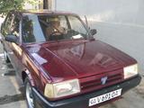 Fiat Siena 1994 года за 3 000 у.е. в Toshkent