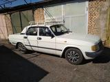 ГАЗ 31029 (Волга) 1996 года за 2 500 y.e. в Ташкент
