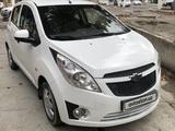 Chevrolet Spark, 2 pozitsiya 2012 года за 7 300 у.е. в Samarqand