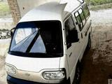 Chevrolet Damas 2008 года за ~4 774 у.е. в Jarqo'rg'on tumani