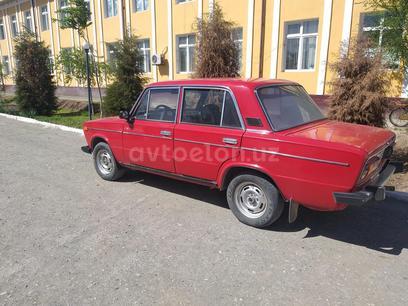VAZ (Lada) 2103 1975 года за ~1 897 у.е. в Yangiariq tumani