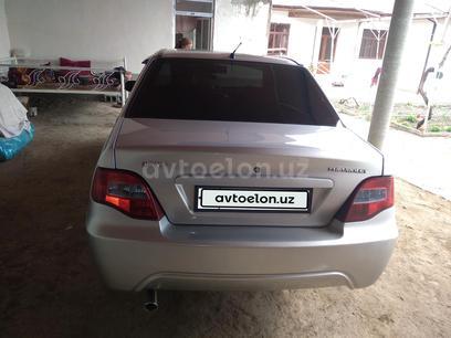 Chevrolet Nexia 2, 2 позиция SOHC 2013 года за 5 800 y.e. в Мархаматский район – фото 6