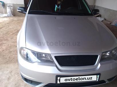 Chevrolet Nexia 2, 2 позиция SOHC 2013 года за 5 800 y.e. в Мархаматский район – фото 7