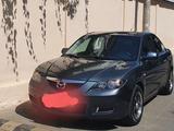Mazda 3 2008 года за 7 500 y.e. в Ташкент