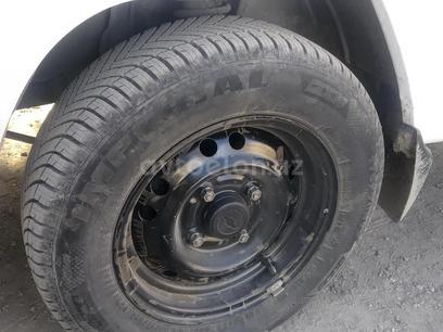 Chevrolet Damas 2018 года за 7 000 у.е. в Toshkent
