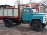 GAZ  Газ 52 1981 года за 2 300 у.е. в Farg'ona