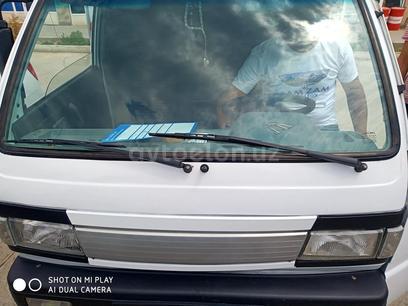 Chevrolet Labo 2000 года за ~5 165 y.e. в Касанский район