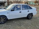 Chevrolet Nexia 2, 1 pozitsiya DOHC 2009 года за 6 000 у.е. в Buxoro