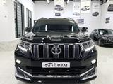 Toyota Land Cruiser Prado 2019 года за 75 000 у.е. в Toshkent