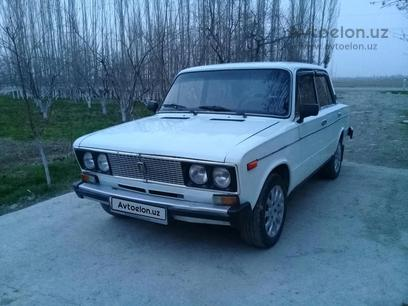 ВАЗ (Lada) 2106 1988 года за 2 200 y.e. в Фергана