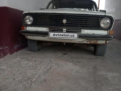 GAZ 2410 (Volga) 1990 года за 2 000 у.е. в Guliston