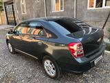 Chevrolet Cobalt, 4 позиция 2020 года за 11 200 y.e. в Ташкент