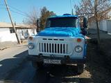 ГАЗ  Газ 53 сув мошина 1991 года за ~5 718 y.e. в Ангорский район