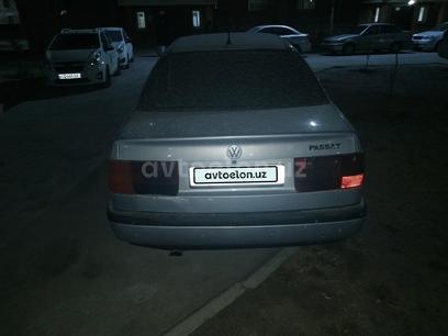 Volkswagen Passat 1995 года за 3 999 y.e. в Ташкент