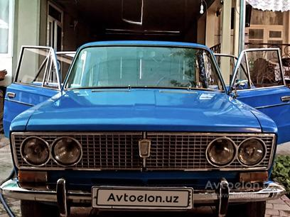 ВАЗ (Lada) 2103 1975 года за 5 000 y.e. в Ташкент