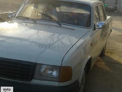 ГАЗ 31029 (Волга) 1993 года за 1 900 y.e. в Самарканд