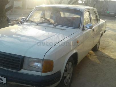 GAZ 31029 (Volga) 1993 года за 1 900 у.е. в Samarqand – фото 2