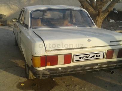 GAZ 31029 (Volga) 1993 года за 1 900 у.е. в Samarqand – фото 3