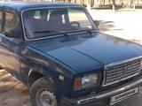 VAZ (Lada) 2107 2000 года за 3 000 у.е. в Qumqo'rg'on tumani