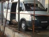 ГАЗ 32215 (ГАЗель) 2008 года за ~4 933 y.e. в Ханкинский район