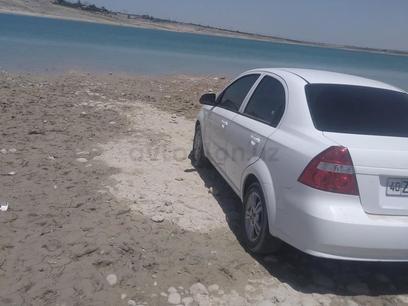 Chevrolet Nexia 3, 2 pozitsiya 2020 года за 9 000 у.е. в Farg'ona