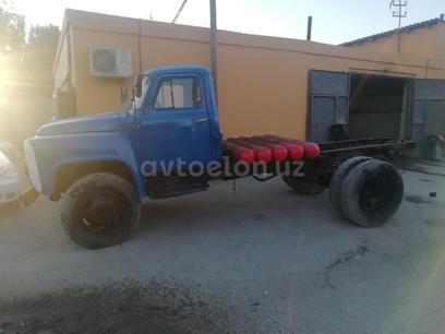 GAZ  53 1990 года за 3 000 у.е. в Xonqa tumani