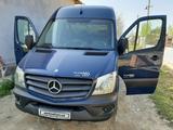 Mercedes-Benz Sprinter 2014 года за 24 500 у.е. в Jizzax
