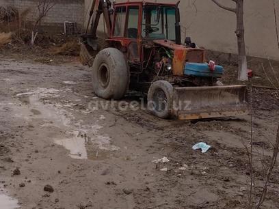 ЮМЗ 1992 года за 4 000 у.е. в Samarqand