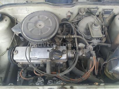 ВАЗ (Lada) Самара (хэтчбек 2109) 1988 года за 2 300 y.e. в Ташкент