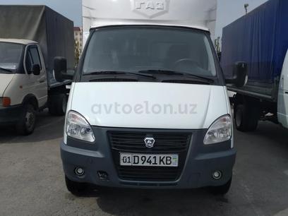 GAZ 2014 года за 15 500 у.е. в Toshkent