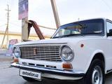 ВАЗ (Lada) 2101 1983 года за ~1 685 y.e. в Наманган