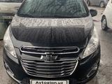 Chevrolet Spark, 2 позиция 2012 года за 5 900 y.e. в Ташкент