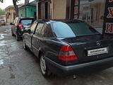 Mercedes-Benz C 180 1994 года за 6 300 у.е. в Samarqand