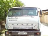 KamAZ  Kamaz 1989 года за 13 000 у.е. в Kitob tumani