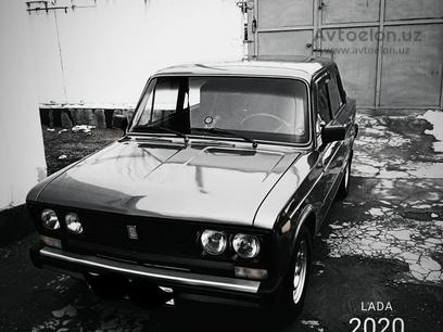 ВАЗ (Lada) 2106 1987 года за ~2 844 y.e. в Гулистан – фото 2