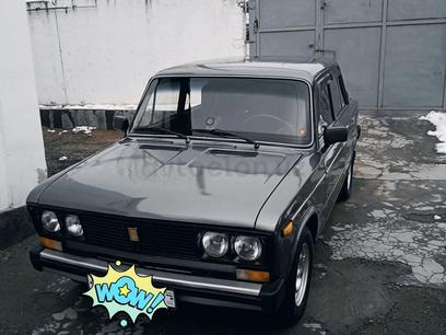 ВАЗ (Lada) 2106 1987 года за ~2 844 y.e. в Гулистан – фото 3