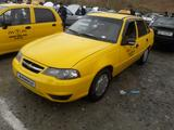 Chevrolet Nexia 2011 года за 5 500 y.e. в Самарканд