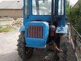 Agromehanika  Т-16 1990 года за 2 000 у.е. в Andijon