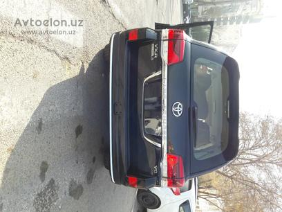 Toyota Land Cruiser 2021 года за 132 000 у.е. в Toshkent – фото 2