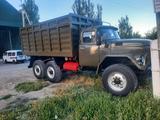 ZiL  131 1974 года за 12 500 у.е. в Namangan