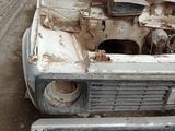 Lada Niva кузов за ~571 y.e. в Бухара