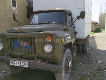 ZiL  53 1990 года за ~2 666 у.е. в G'allaorol tumani