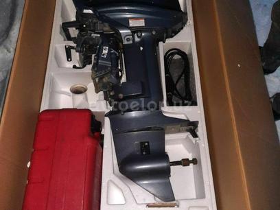 Лодочный мотор ямаха30… за 3 500 y.e. в Джизак