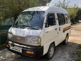 Chevrolet Damas 2020 года за 7 800 у.е. в Chiroqchi tumani