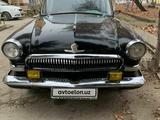 GAZ 21 (Volga) 1958 года за 1 800 у.е. в Namangan