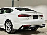 Audi A5 2020 года за 82 000 у.е. в Toshkent