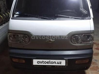 Chevrolet Damas 2014 года за 6 500 y.e. в Самарканд